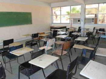 El rezago educativo como barrera del emprendimiento empresarial