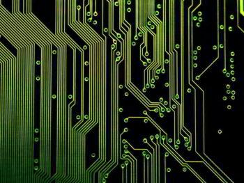 Economía digital y movimiento de los mercados
