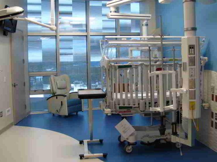 Marketing del Siglo XXI en Clínicas y Hospitales del Perú
