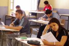 El estrés académico. Un medio inductivo hacia la vida laboral