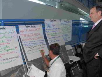 FODA o DAFO, una herramienta de planificación estratégica que esconde grandes desafíos