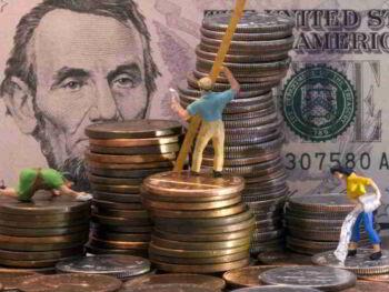 La bancarización de las transacciones en la lucha contra el lavado de activos en el Perú
