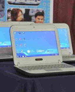 Economía digital, la nueva forma de hacer negocios