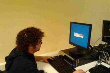 Auditoría en los sistemas de información. Parte fundamental del Desarrollo Organizacional