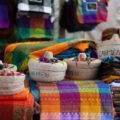 Las artesanías mexicanas en el contexto económico