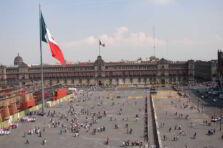 La Globalización y su impacto sobre las variables macroeconómicas y el sector financiero en México