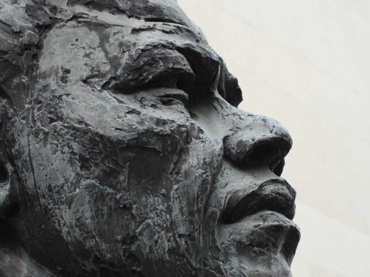 Integridad Personal del Líder: fluye de sus raíces