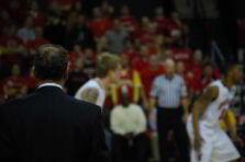 ¿Por qué es necesario un Coach?