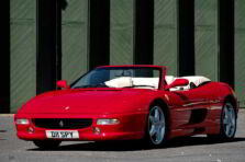 Las 8 claves de liderazgo del Monje que vendió su Ferrari. Análisis