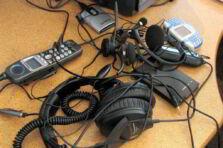 Teletrabajo y productividad en el Perú