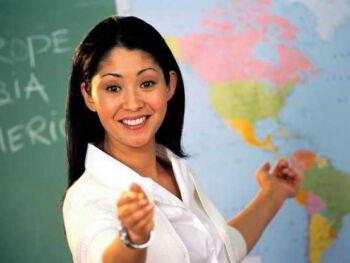 Rol del líder proactivo en la gestión educativa