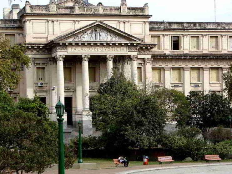La Acusación Alternativa en el Nuevo Código Procesal Penal de la Nación Argentina