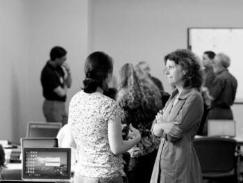 Importancia de la comunicación en el Centro Educativo
