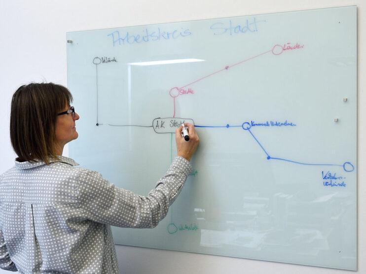 10 lecciones aprendidas sobre capacitación en la empresa