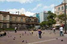 La desigualdad social sigue creciendo en Costa Rica