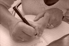 Actividades para registrar hechos económicos asociados en empresas comercializadoras de Cuba