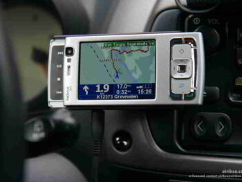 RE – Calculando. El GPS de tu negocio