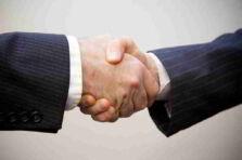 Importancia y utilidad de las Relaciones Públicas