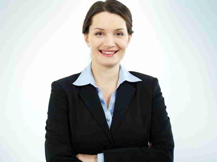 Consejos para tener un buen comportamiento en el trabajo