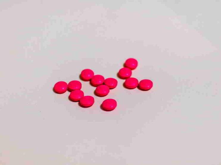 Marco legal sobre comercialización de medicamentos en Perú