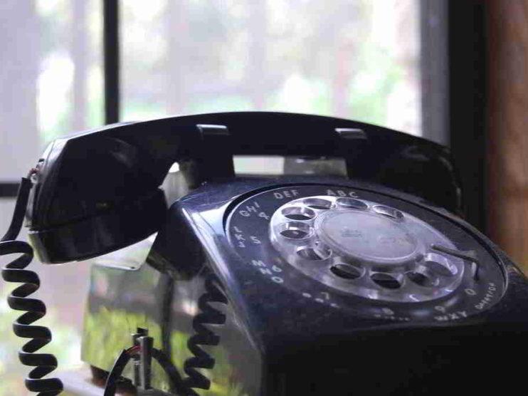 Cortesía en la atención telefónica y el servicio al cliente