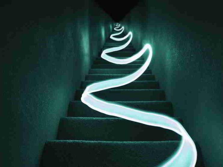Gerencia… Un asunto de esfuerzo… y decisión