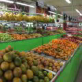 Agronegocios Fruver. Futuro del Sector Rural Colombiano