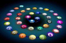 Formas en que las redes sociales favorecen el aprendizaje