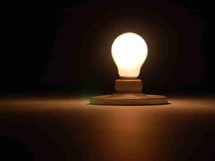Reflexiones sobre Innovación Radical
