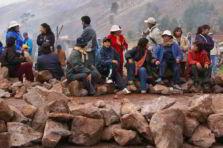 Incremento del tope de indemnización por despido arbitrario en el Perú