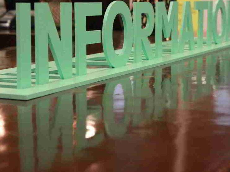 Elementos de los Sistemas de Información