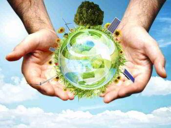 Desarrollo Sostenible y Responsabilidad Social Corporativa
