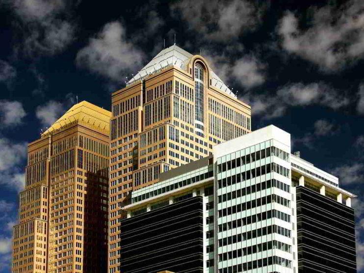 Importancia de la ética en las Instituciones Financieras