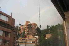 Plan de Negocio para la creación de una empresa inmobiliaria en Bogotá