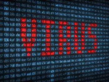 Fundamentos de Seguridad en Redes