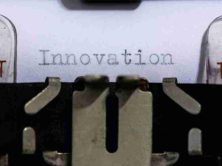 Innovación radical como proceso y resultado