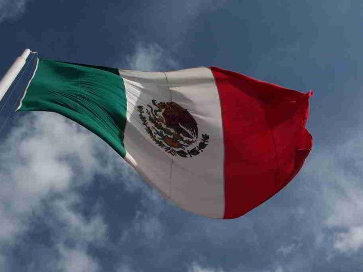 ¿Por qué fracasará el Sistema Anticorrupción en México?