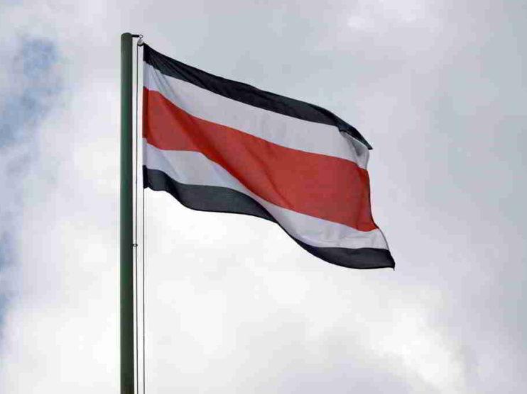 Medidas para resolver el déficit fiscal en Costa Rica
