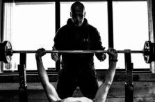 Coaching y Empowerment como herramientas de desarrollo personal y profesional