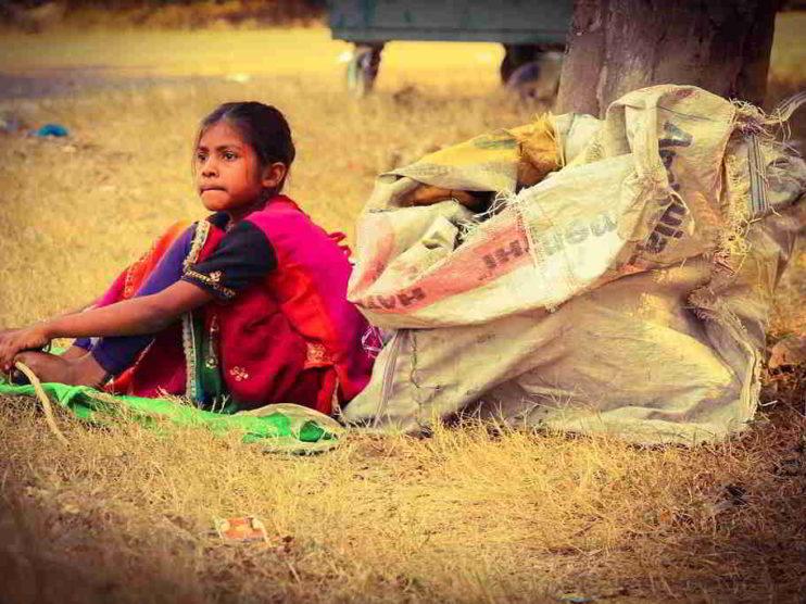 Decálogo básico sobre la Desigualdad, Pobreza y Democracia