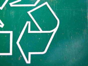 Importancia del Medio Ambiente en los Sindicatos