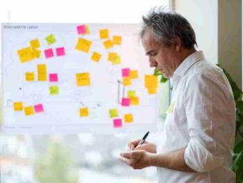 Pautas Metodológicas para la Evaluación del Proyecto e Informe de Investigación