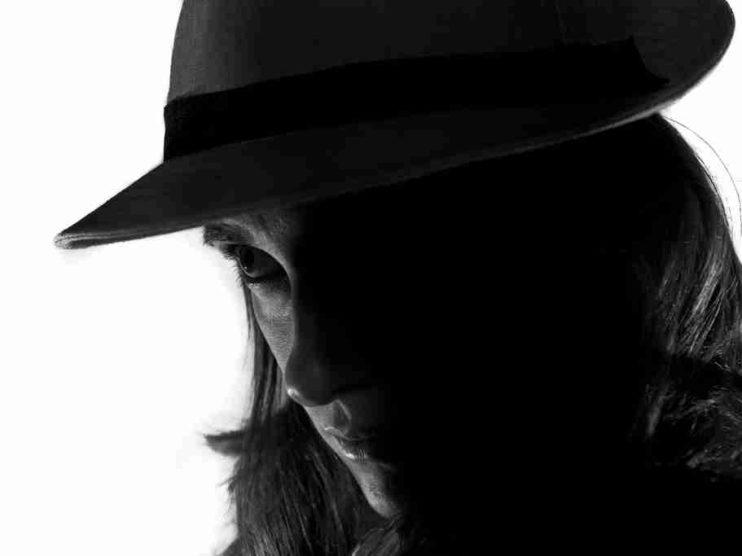 4 formas de SEO Black Hat