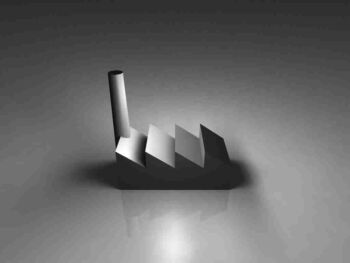 Generalidades, tipos y ventajas del Outsourcing