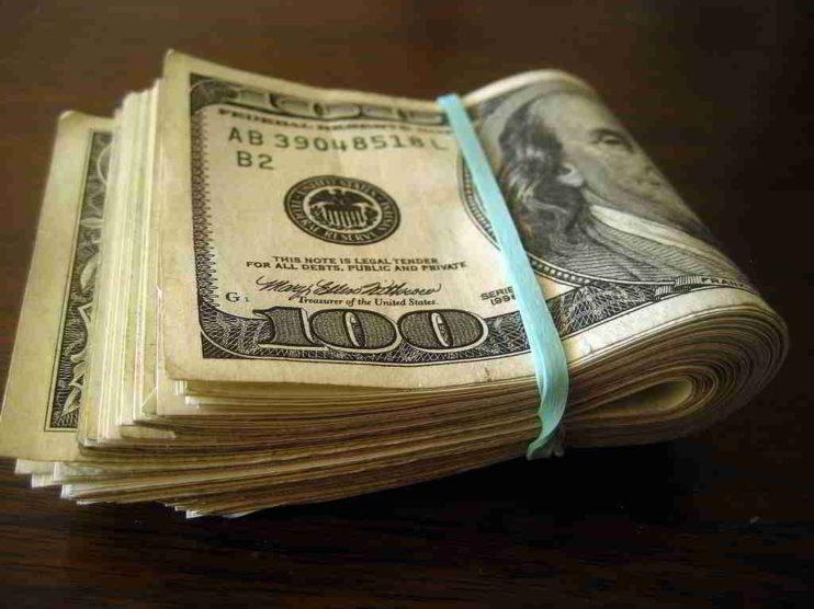 Ajuste por Inflación Fiscal. Presentación