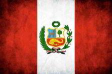 El Perú en el Índice de Competitividad Global del WEF