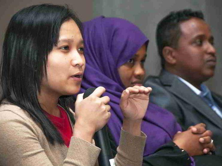 Capital Humano y Administración de la Diversidad en las Organizaciones