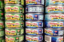 Exigencias de salubridad para productos alimenticios envasados en el Perú