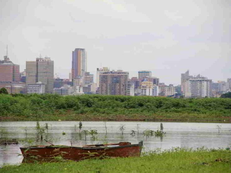 Análisis del crédito comercial en Paraguay