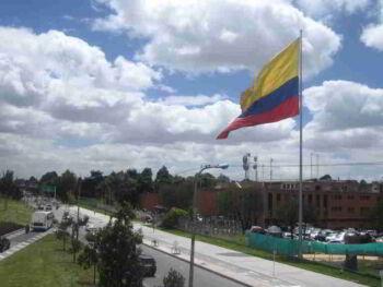 Los Sistemas Económicos. Modelo actual colombiano